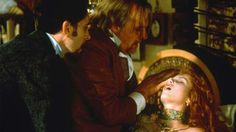 . Bram Stoker's Dracula, Couple Photos, Couples, Children, Music, Painting, Couple Shots, Young Children, Musica