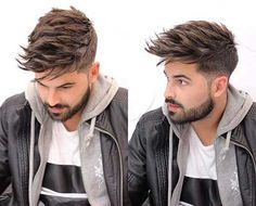best haircuts men 2017 - Buscar con Google