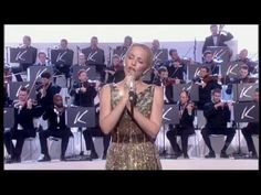 Kylie Minogue - The Kylie Show 2007 (HD) :) - YouTube