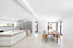 Galería de Du Tour Residence / Architecture Open Form - 2