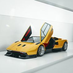 Custom Wheels, Custom Cars, Custom Lamborghini, Lamborghini Concept, New Sports Cars, Futuristic Cars, Unique Cars, Car Sketch, Automotive Design