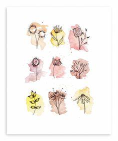 Created by Creationsceecee created creationsceecee created cr . - Created by Creationsceecee created creationsceecee created cr … Created by Creat - Abstract Watercolor, Watercolor And Ink, Watercolor Illustration, Watercolor Tattoos, Simple Watercolor Paintings, Simple Watercolor Flowers, Nature Paintings, Art Crea, Arte Sketchbook