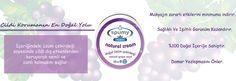 Spumy Organik Nemlendirici Krem İle Kışın Soğukta Kuruyan Ciltlerinizi  Nemlendirin. Detaylar:http://www.spumy.com.tr/tr/organik-nemlendirici-krem-50-ml--u #OrganikÜrünler #Kozmetik #Spumy