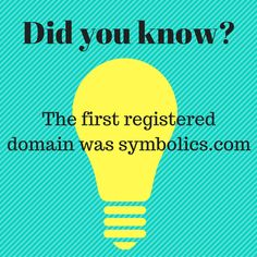 The first ever registered is still and The One, Knowing You, Internet, Photo And Video, Videos, Instagram