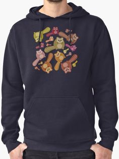 https://www.redbubble.com/people/eugeniaart/works/28421440-crazy-squirrel-mess-pattern?asc=u&p=t-shirt&rel=carousel&style=mhoodie