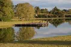 Parque do Povo #PinMyCity Toledo Pr, River, Outdoor, Lake Pictures, Brazil, Folk, National Parks, Guadalajara, Facades
