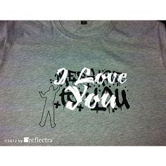 Magic, Touch, T Shirts For Women, Fashion, Moda, Fashion Styles, Fashion Illustrations