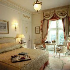 ザ リッツ ロンドン (The Ritz London)