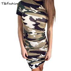#aliexpress, #fashion, #outfit, #apparel, #shoes #aliexpress, #Tinderala, #Fashion, #Dress, #Beach, #Summer, #Style, #Women, #Dress, #Green, #Bodycon, #Party, #Short, #Sleeve, #Women, #Clothes