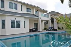 Gorgeous new listing in East Pattaya.  http://coastalrealestatepattaya.com/en-gb/realestate/east-pattaya/house/cre-h009677#realestate-detail