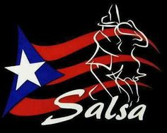 Salsa dancing puerto rico san juan New Ideas Pr Logo, Minions, Puerto Rico Pictures, Salsa Music, Puerto Rican Culture, San Juan Puerto Rico, Puerto Rican Recipes, Wale, Latin Music
