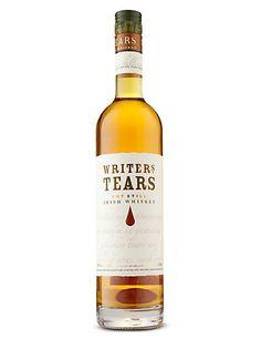 Writer's Tears Pot Still Irish Whiskey - Single Bottle Wine