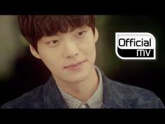 [MV] SoYou (소유), Kwon Soonil (권순일), Park Yongin (박용인) (Urban Zakapa) _ The Space Between (틈)