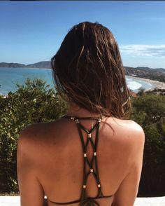 cfb72f3681f0 123 Best ViX Loyalists images in 2017 | Vix swimwear, Bikinis, Bikini