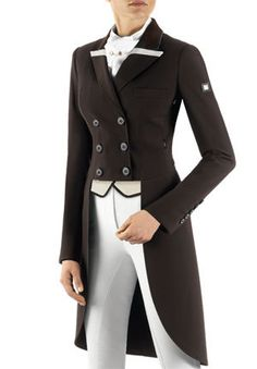 d21c48e0b 12 Best Womens Breeches images