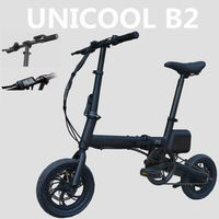 2017 Free Shipping Foldable E-scooter/Electric Scooter B2 with 36v Battery and Brushless Motor https://app.alibaba.com/dynamiclink?ck=share_detail