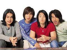 Vaness Wu, F4 Members, Vic Chou, Jerry Yan, F4 Meteor Garden, Handsome, Memories, Actors, Celebrities