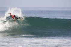 TripBucket - We want You to DREAM BIG!   Dream: Surf Máncora, Peru