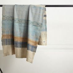 Hand-Woven-Throw-Catarina-Riccabona-The-New-Craftsmen-003