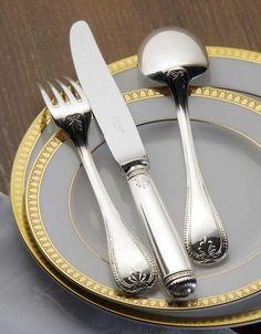 38 besten Besteck/ Cutlery Bilder auf Pinterest | Cutlery, Flatware ...