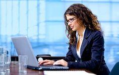 AIDE E-BARREAU EN LIGNE LYON Vous êtes un cabinet d'avocats disposant de plusieurs ordinateur et recherchez un spécialiste informatique de confiance pour assurer le bon fonctionnement de votre outil E-BARREAU ?.Les experts de AIDE E-BARREAU EN LIGNE LYON se tiennent à votre entière disposition !.Vous utilisez E-BARREAU au quotidien et vous ne pouvez pas vous permettre d´être bloqués pour un virus ou un problème de réseau: DÉPANNAGE RPVA LYON assure le dépannage du RPVA.  DÉPANNAGE RPVA LYON…