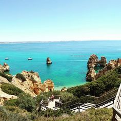 #portugal #lagos #visitportugal #wow #sommer2015