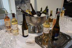 Bars à vins blancs BMW MINI