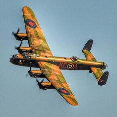 Activities For Radio Hobbyists – Radio Control Military Jets, Military Aircraft, Air Fighter, Fighter Jets, B 17, Lancaster Bomber, Ww2 Planes, Ww2 Aircraft, Royal Air Force