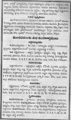 Writing Quotes Inspirational, Telugu Inspirational Quotes, Vedic Mantras, Hindu Mantras, Astrology Telugu, Hindu Vedas, Telugu Jokes, Kundalini Meditation, Happy New Year Wallpaper