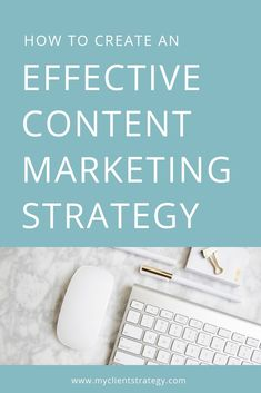 How to create an effective content marketing strategy. A content marketing strategy is a framework to produce content that cleverly attracts your target market without having to sell to them directly. Digital Marketing Strategy, Inbound Marketing, Marketing Trends, Whatsapp Marketing, Marketing Poster, Content Marketing Tools, Influencer Marketing, Social Media Marketing, Marketing Quotes