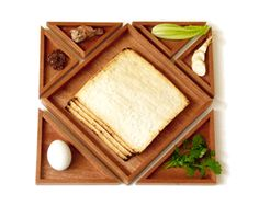 Passover Gift Guide 2014: Sleek and Stylish -It's a Puzzler