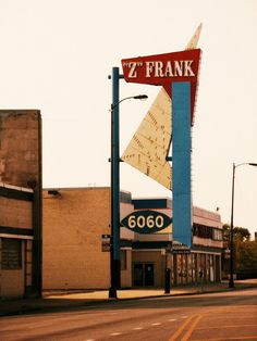 Chicago Photography midcentury by helenesmith, Etsy