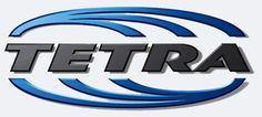 TETRA_logo_400_180