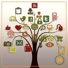 Online zoeken naar een baan? Hoe doe je dat? #Linkedin #vacature #werk https://www.studentenvacature.nl/blog/hoe-zoek-je-online-naar-een-geschikte-baan