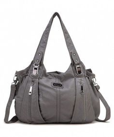20248f9e59 16 Best bags images