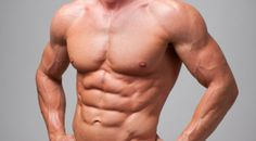 Want to see your six-pack again - or for the first time ever? You'll find all you need to know to get superlean in a dozen simple rules.