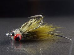 With 30 tiers and 42 different patterns submitted the 2013 carp fly swap was Bigger. Fly Fishing For Carp, Fly Fishing Lures, Saltwater Fishing, Corgi Beagle Mix, Crappie Lures, Carp Flies, Fly Tying Patterns, Fish Camp, You Gave Up