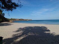 Cap Roig, provincia de Tarragona