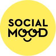 Logo Socialmood