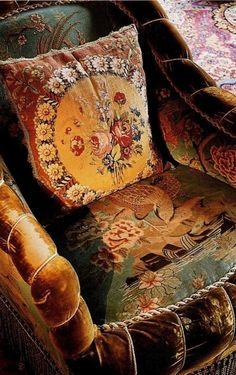 Modern Bohemian Decor, Bohemian Design, Boho Decor, Vintage Bohemian, Home Design, Bohemian Tapestry, Wholesale Home Decor, Victorian Decor, Arte Pop