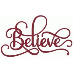 Silhouette Design Store - View Design believe phrase - perfect flourish - mens button down casual shirts, custom design shirts, black shirt mens *ad Silhouette Cameo Projects, Silhouette Design, Vinyl Crafts, Vinyl Projects, 3d Laser Printer, Scroll Saw Patterns, Silhouette Machine, Cricut Creations, Vinyl Designs