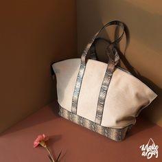 Make your bag come true 2017 Design, Popular Handbags, Tool Design, You Bag, First World, Bag Making, Satchel, Product Launch, Templates