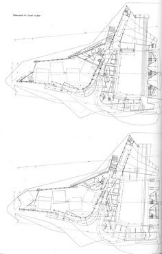 enric-miralles-the-funambulist-3