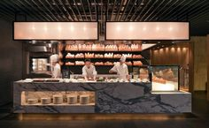 The 21 best Hotel ICON   Conran and Partners images on Pinterest ...