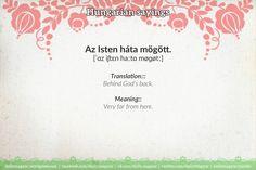 Language Study, Learning Italian, Hungary, Meant To Be, Teaching, Education, Languages, Fun Stuff, Wordpress