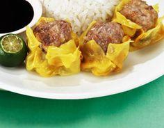 Siomai #food