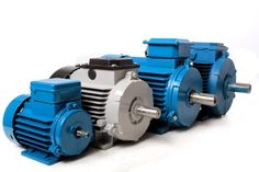 Steelsparrow is an Online source which offers a wide Range of IMB34 Foot Cum Flange Mounted Electrical motors.People can buy us @ www.steelsparrow.com