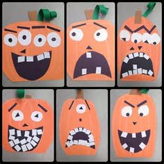 Image result for Craft Projects for Elementary Students