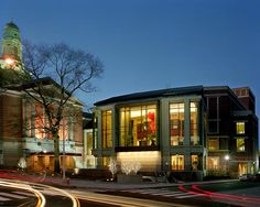 The Bushnell Center for the Performing Art in Hartford. Hartford Connecticut, West Hartford, Dartmouth College, Community Activities, Idina Menzel, Community Events, Staycation, Places Ive Been, Performing Arts