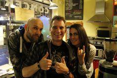 Within Temptation 2014   Flickr - Photo Sharing!